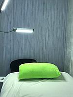 Подушка под голову клиента (прямоугольная)