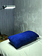 Подушка под голову клиента (прямоугольная), фото 2