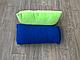 Подушка под голову клиента (прямоугольная), фото 3