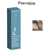 Крем-краска для волос 10.11 Fanola, 100ml