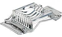 Яйцерезка ручная нержавеющая сталь 14,5х8,5х4 см. APS