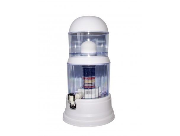 Фильтр минеральной воды на 20 литров MWF-20L11
