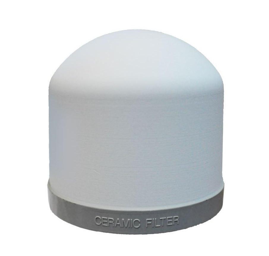 Картридж керамический  для фильтра минеральной воды CE-S