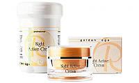Ночной активный крем Night Active Cream, 50 мл