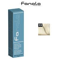Крем-краска для волос 12.0 Fanola, 100ml