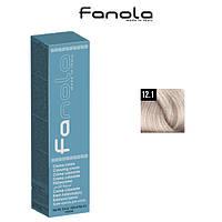 Крем-краска для волос 12.1 Fanola, 100ml