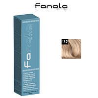 Крем-краска для волос 12.2 Fanola, 100ml