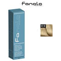 Крем-краска для волос 12.13 Fanola, 100ml