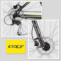 Горный Велосипед GT Avalanche Sport 2014, фото 1