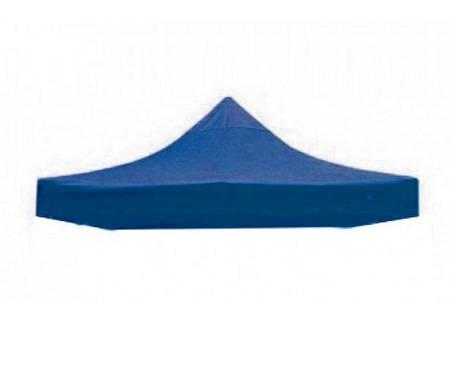 Крыша к торговым шатрам 2х2, фото 2