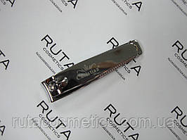 Christian книпсер (кусачки) для ногтей CNC 211