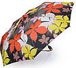 Зонт женский автомат AIRTON Z3935-5149, антиветер