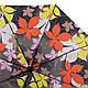 Модный зонт-автомат AIRTON Z3935-5149, цвет разноцветный. Антиветер!, фото 3