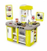 Интерактивная детская кухня Mini Tefal Studio  Smoby  311024