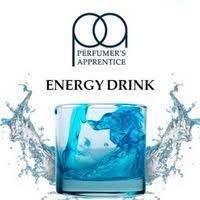 Ароматизатор TPA/TFA - Energy Drink (Энергетический Напиток)
