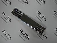 Rapira книпсер (кусачки) для ногтей К 569