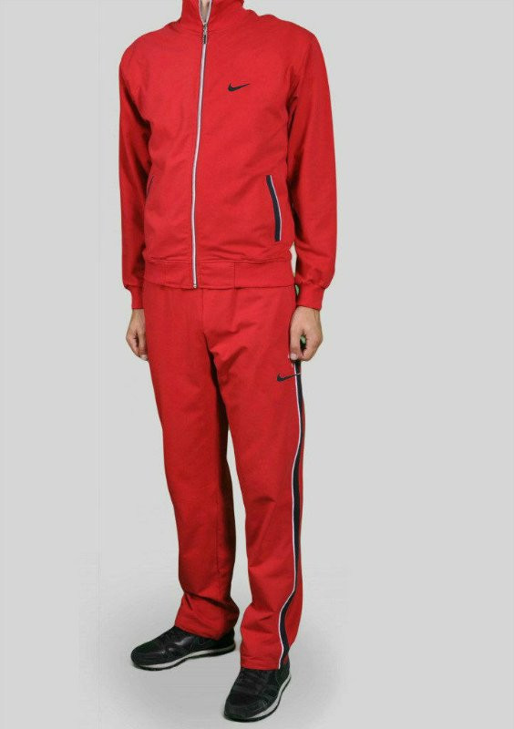 fb4c40ab Спортивный костюм Nike, цена 1 300 грн., купить в Киеве — Prom.ua ...