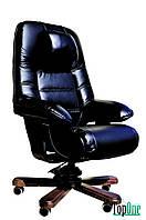 Кресло Примтекс Плюс Status LE-A/K 1.031