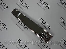 Rapira книпер (кусачки) для ногтей К 568