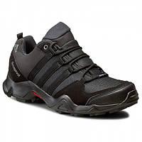 Мужские кроссовки Adidas AX 2 CP BA9253 оригинал, фото 1