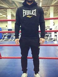 Тренировочный мужской спортивный костюм Everlast  (Еверласт)