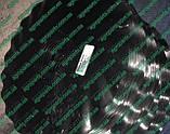 Стойка 807-138C пружинная планка 204-269D GREAT PLAINS Пружинна планка фр 204-269Д 807-138С купить, фото 9