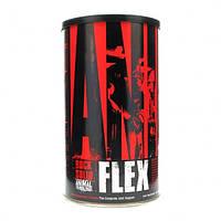 UniversalAnimal Flex 44 paks