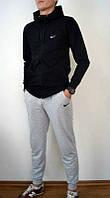 Тренировочный мужской  спортивный костюм Nike (Найк)