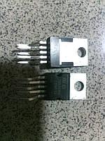 Микросхема TDA2030
