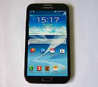 Samsung Galaxy Note 2 N7100 Оригинал!