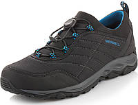 Мужские кроссовки Merrell Ice Cap 4 Stretch Moc J09633