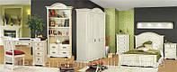 Молодіжна кімната Anna в стилі прованс, Румунія., фото 1