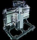 Промышленные роботы KAWASAKI серии NS, фото 2