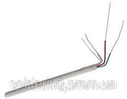 Нагревательный элемент к паяльной станции ZD-929