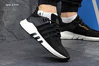 ТОП Качество! Кроссовки Adidas Equipment
