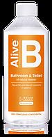 Alive-B -для ванной комнаты и туалета