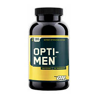 Optimum Nutrition Opti-Men 150 капс