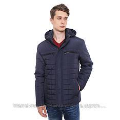 Куртка мужская демисезонная  размеры 48-56 SV N011