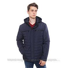 Куртка мужская демисезонная  размеры 48-56 SV N011Х