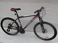 Велосипед OSKAR АТВ 2602