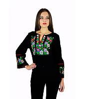 Качественная вышиванка. Украинская рубашка. Женская рубашка. Интернет магазин вышитых изделий.