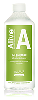 Alive-A - универсальное чистящее средство нового поколения