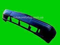 Бампер  ВАЗ 2110-111-112 передний