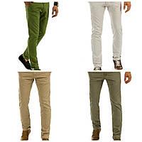 Мужски брюки