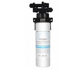 Фильтр для воды Raifil Maxin Hybrid RS1-15BF 375 л/час