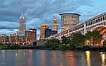 Атлантика США и Чикаго 13 дней/12 ночей - экскурсионный тур по США, фото 2