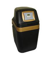 Умягчитель воды Raifil CS9H 0815 (авт. клапан — BNT2650F (по расходу))