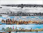 Блиц-тур Нью-Йорк 5 дней/4 ночи - экскурсионный тур в США, фото 2