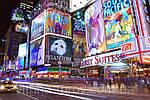 Блиц-тур Нью-Йорк 5 дней/4 ночи - экскурсионный тур в США, фото 4