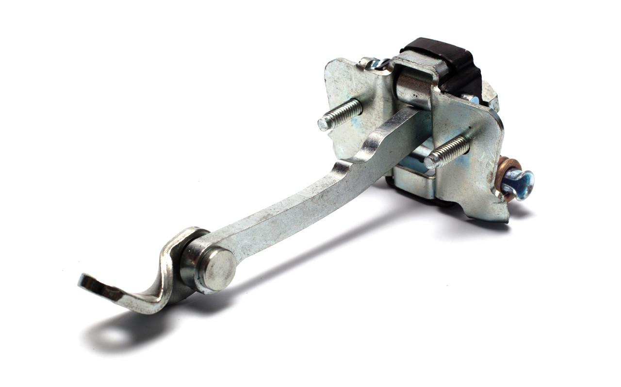 Ограничитель двери передней - Рено Клио RENAULT Clio TORK TRK0718 7700842857